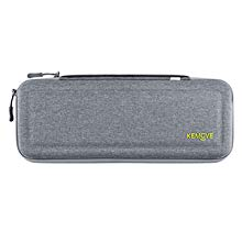 Kemove Keyboard Case Superior Quality